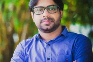 prabhat_ranjan
