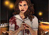 Bleeding Queens Cover