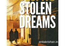 Despite Stolen Dreams review