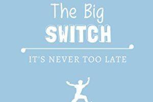 The Big Switch John Thomas