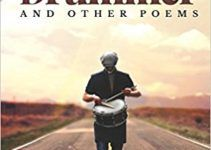 The Lonely Drummer and poems review
