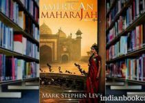 American Maharajah book review