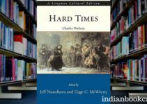 Hard Times book critics