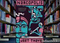 Narcopolis book review