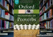 oxford dictionary of proverbs review purchase