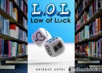 LOL Law of Luck IBC review