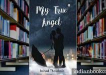 My true angel review