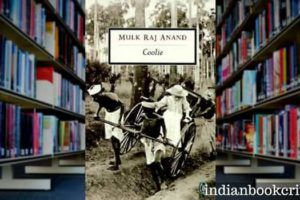 Coolie Mulk raj anand review