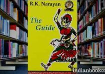 The Guide by R K Narayan review
