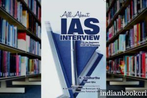All About IAS Interview review