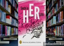 Such is Her Life book review