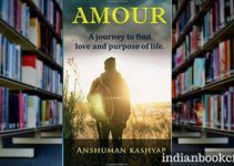 Amour A journey to find love and purpose of life review