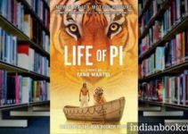 Life of Pi book review