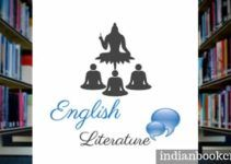 Literature forum english online