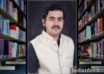 Suraj Laxminarayanan author introduction