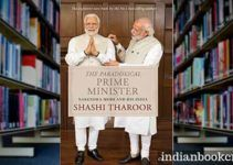 The Paradoxical Prime Minister Review