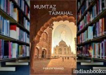 Mumtaz and Tajmahal Pravin Anand review