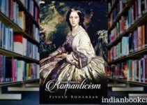 Narcissistic Romanticism Piyush Rohankar review