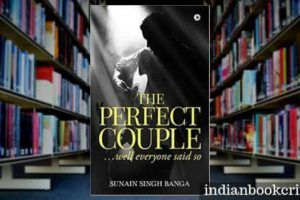 The Perfect Couple book review