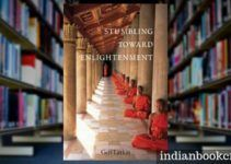 Stumbling toward enlightenment book review