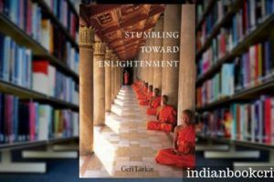 Stumbling toward enlightenment book review