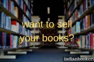 best book promotion services in India